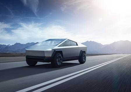 Tesla Tiene Un Plan B Por Si La Cybertruck Fracasa 4