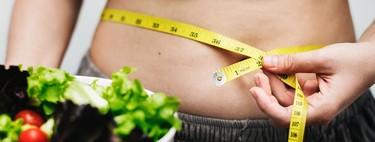 Dieta disociada para adelgazar: lo que dice la ciencia sobre no mezclar los nutrientes de los alimentos