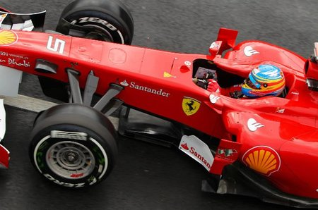 fernando-alonso-gp-gb-2011