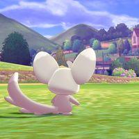 Pokémon Espada y Escudo enfatizarán la diversión de jugar en Nintendo Switch con el modo portátil