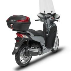 Foto 15 de 16 de la galería accesorios-givi-para-la-kymco-k-xct en Motorpasion Moto