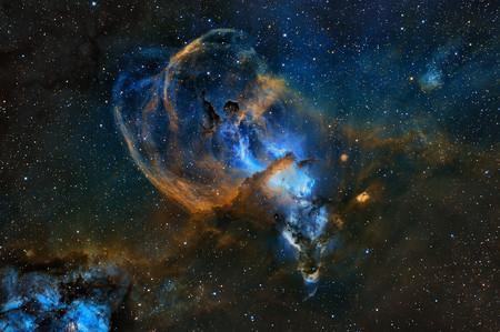 Astro 012