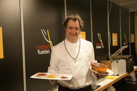 Firo Vázquez
