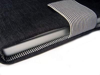 Nuevas fundas Fabrix para los Macbook y MBP