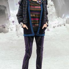 Foto 17 de 67 de la galería chanel-otono-invierno-2012-2013-en-paris en Trendencias