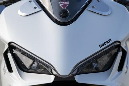 Ducati Supersport 950 2021 059