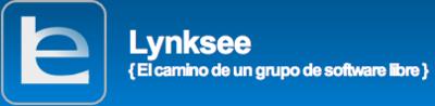 Lynksee publica su código fuente