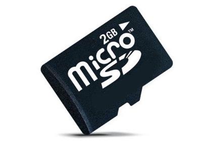 Cómo elegir la tarjeta microSD adecuada para tu smartphone