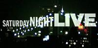 'Saturday Night Live' progresa adecuadamente