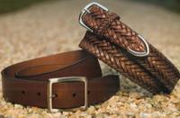 Va de Cinturones: cinturones para este verano (I)