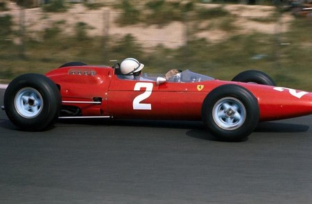 surtees-ferrari-158