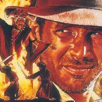'Indiana Jones y el templo maldito': el mítico arqueólogo regresa con una aventura sorprendentemente oscura