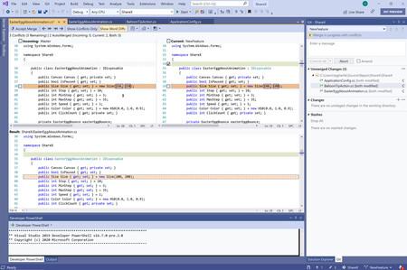 Microsoft anuncia la fecha de lanzamiento de Visual Studio 2022: se podrá descargar el 8 de noviembre