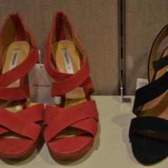 Foto 60 de 63 de la galería mango-primavera-verano-2012-avance en Trendencias