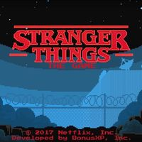 Netflix presentará videojuegos sobre sus series originales en E3 2019