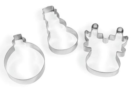 3 Moldes De Metal 1000 2 24 145369 2