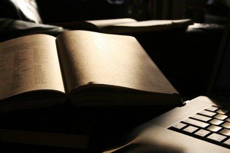 Tres alternativas para crear un catálogo online