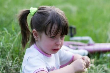 ¿Los gritos dañan a los niños? Una respuesta psicológica