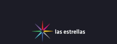 """El canal """"Las Estrellas"""" de Televisa ya no será gratuito por internet: solamente se podrá ver al contratar blim TV en México"""