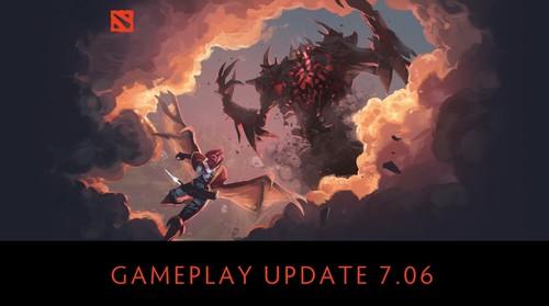 Llega la actualización 7.06 que todos estábamos esperando con cambios sorprendentes