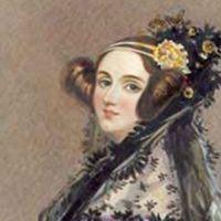 Hoy es el día de Ada Lovelace, y el de las mujeres en la ciencia