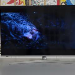Foto 7 de 48 de la galería televisor-hisense-h50u7b-uled-4k-uhd en Xataka