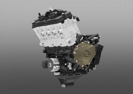 Honda Cbr1000rr Fireblade Sp Sp2 2017 041
