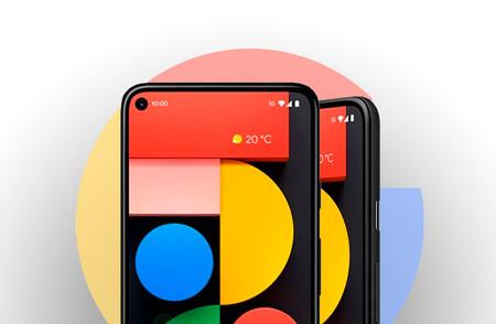 Google Pixel 5 y 4a 5G: fecha de salida, precio, modelos y todo lo que creemos saber sobre los nuevos Pixel