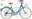 Cicloturismo: componentes de una bici (y un vocabulario internacional para viaje)