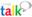 Google Talk caído, se espera que servicio vuelva a la normalidad en las próximas horas (Ya funciona)