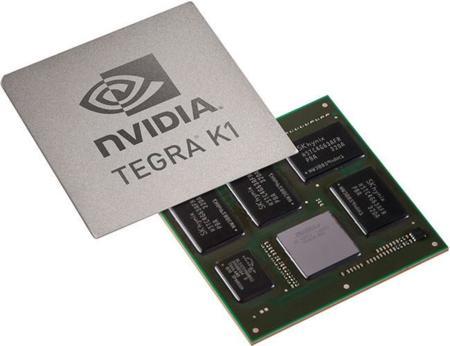 nvidia-tegra-k1-soc.jpg