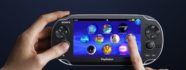 ¿Qué exclusivos le quedan a PS Vita?