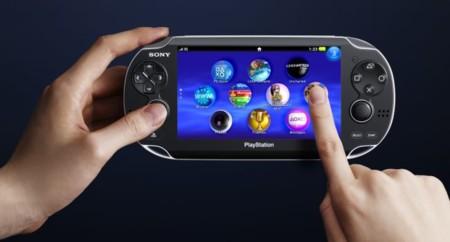 ¿Qué exclusivos le quedan a PS Vita?
