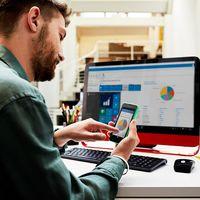 Dynamics NAV 2017 ya está disponible para cualquier empresa