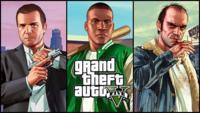 GTA V ya tiene fecha de llegada al PC y las next gen incluyendo nuevos contenidos