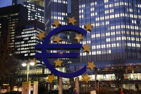 El euro, ¿un proyecto prematuro?