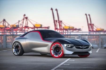 Opel Gt Concept 201625560 11