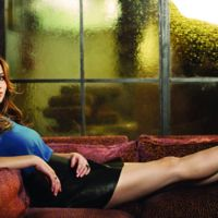 Jennifer Lawrence dará vida a Marita Lorenz, amante de Fidel Castro