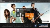 Filmin llega a las Samsung Smart TV con su propia aplicación oficial