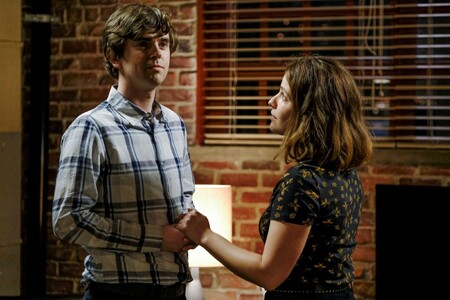 'The Good Doctor' renovada: habrá temporada 5 del drama médico con Freddie Highmore