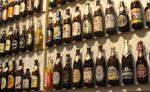 Con 99 cervezas es más fácil aprender hasta 1.500 lenguajes de programación
