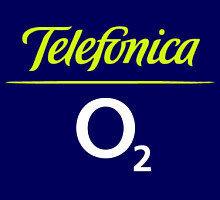 Telefónica tendrá licencia de móviles en Eslovaquia