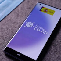Radar COVID ya puede comunicarse con apps de rastreo de otros países europeos