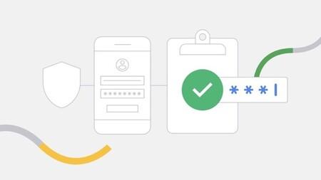 Google Chrome permitirá cambiar contraseñas en riesgo más rápido que nunca