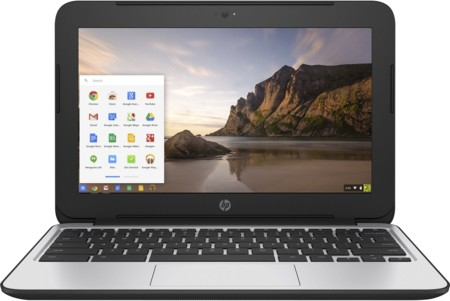 Hp Chromebook 11g4ee 02