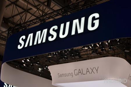 Samsung recompensará con hasta 200.000 dólares por descubrir fallos de seguridad en sus dispositivos móviles