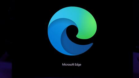 Microsoft Edge Nueva Funcion Copiar Titulos Paginas En Vez Url