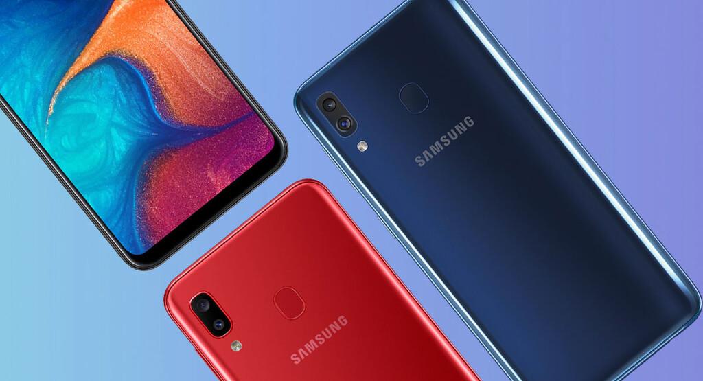 Se filtra el Samsung™ Galaxy™ A02s: un teléfono básico con procesador Snapdragon™ y alguna batería de 5.000 mAh