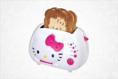 Accesorios de cocina de hello kitty for Utensilios de cocina hello kitty