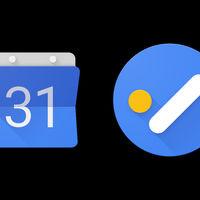Google Calendar para Android integrará Tasks para que podamos crear tareas desde el calendario